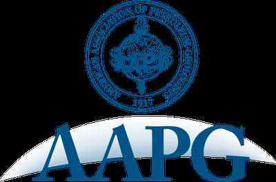 aapg_logo.png